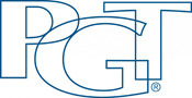PGT_175