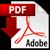 pdf_icon_50x50