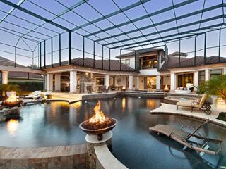 What. Sarasota Pool Enclosures, Patio ...