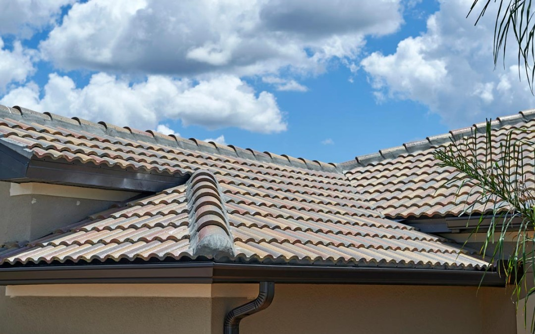 How Much Do Gutters Cost?