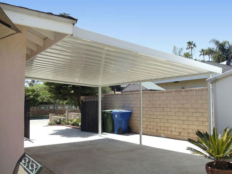 carport_wide_attached_example