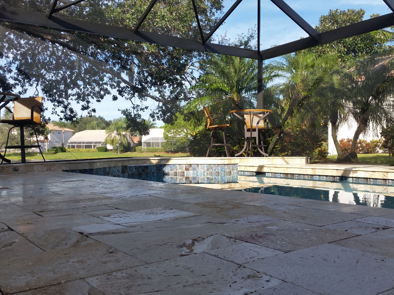 Clearview Beautiful Commercial Residential Aluminum: stony brook swimming pool hours
