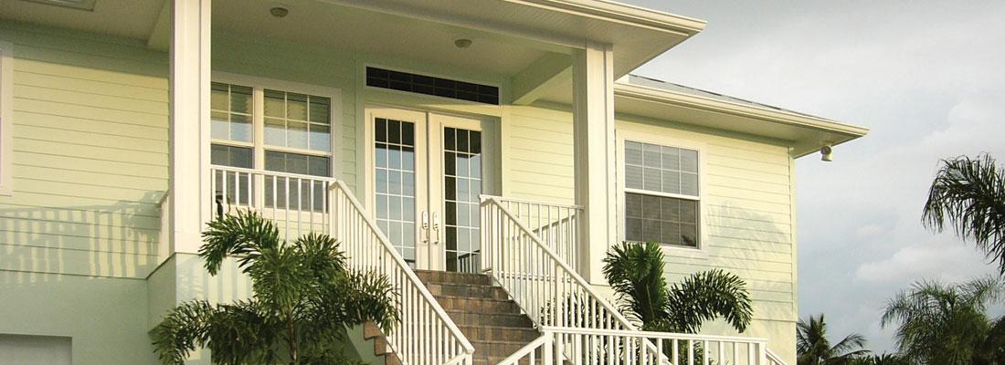 Home Slide 02 Commercial Residential Aluminum Sarasota
