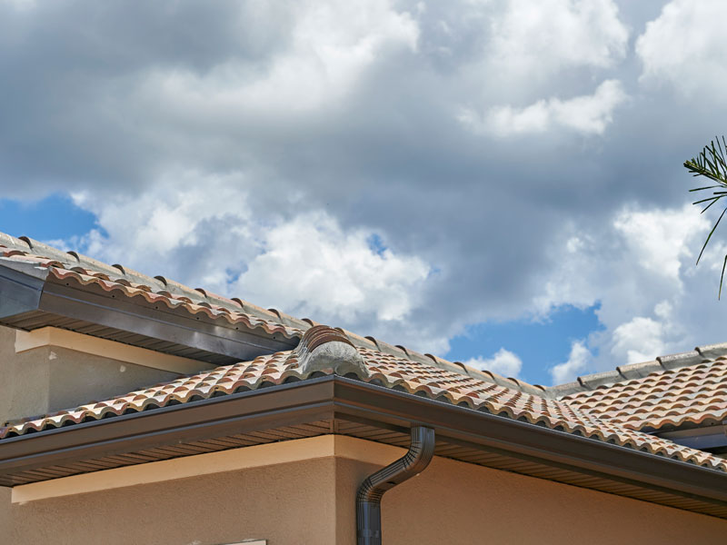 Ima 0575 Commercial Residential Aluminum Sarasota