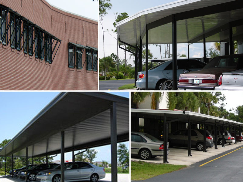 carports from cra