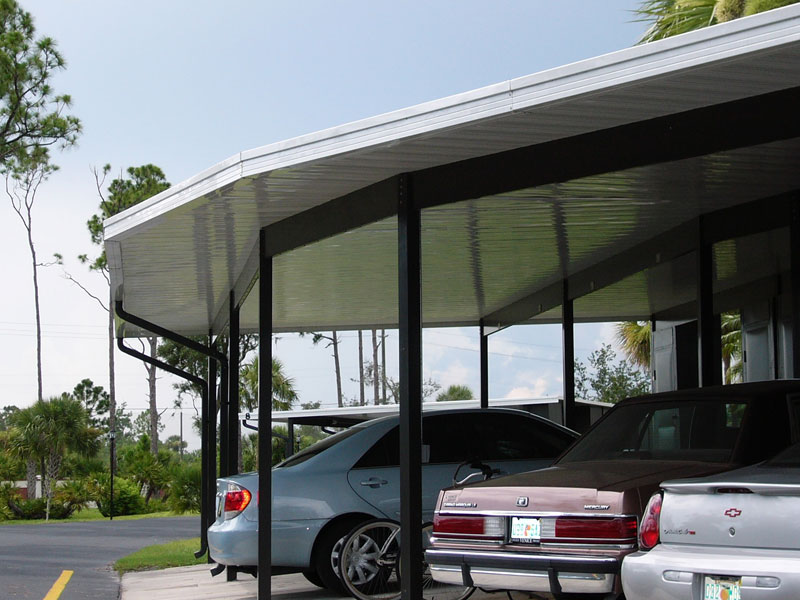 carport_commercial_2
