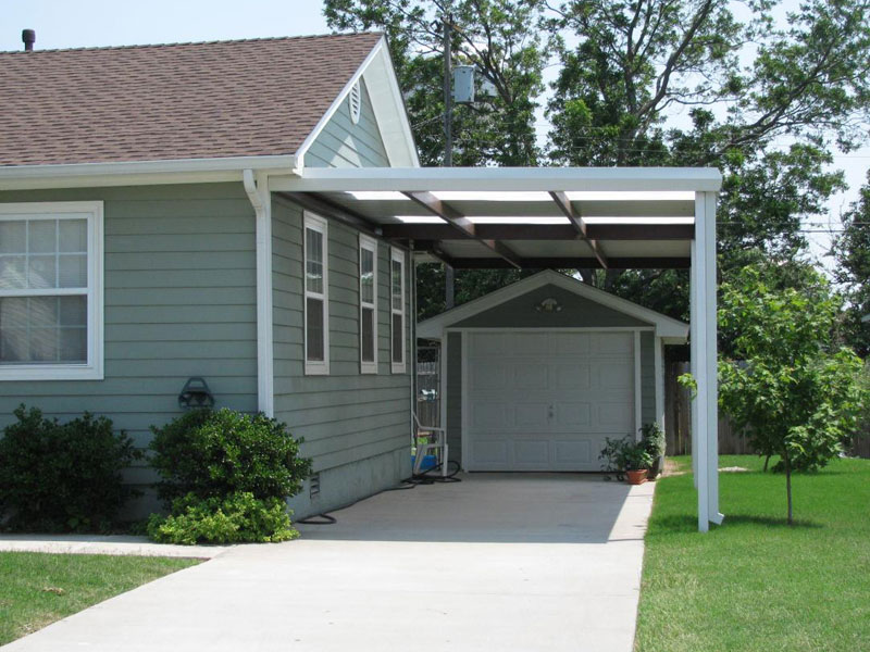 carport_single_attached_example