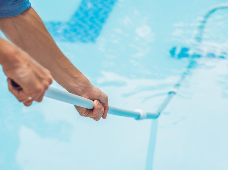 Winter Pool Maintenance: How To Keep It Functional