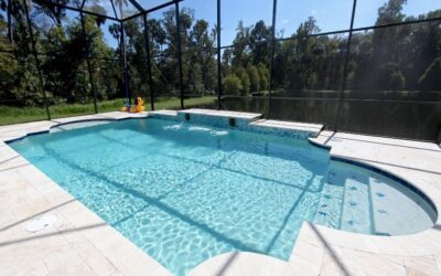 Common Mistakes To Avoid With Building a Pool Enclosure