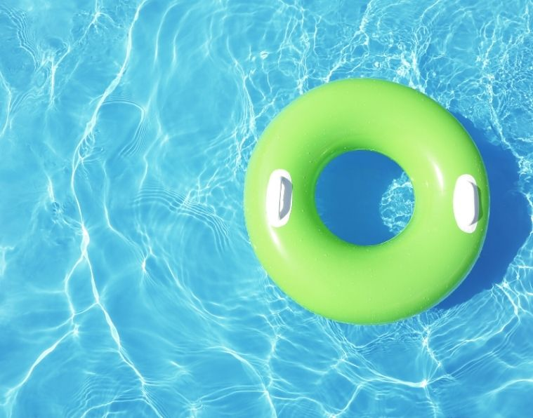 Steps To Preparing Your Pool for Spring Weather