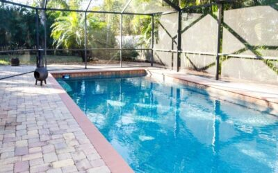 Pool Enclosure Coverage: Does Your Insurance Cover It?